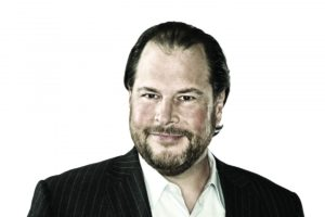marcbenioff 300x200 - Marc Benioff: building a better ecosystem for business