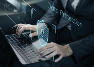 shutterstock 619615334 300x214 - Businesses need to focus on data security to protect their finances