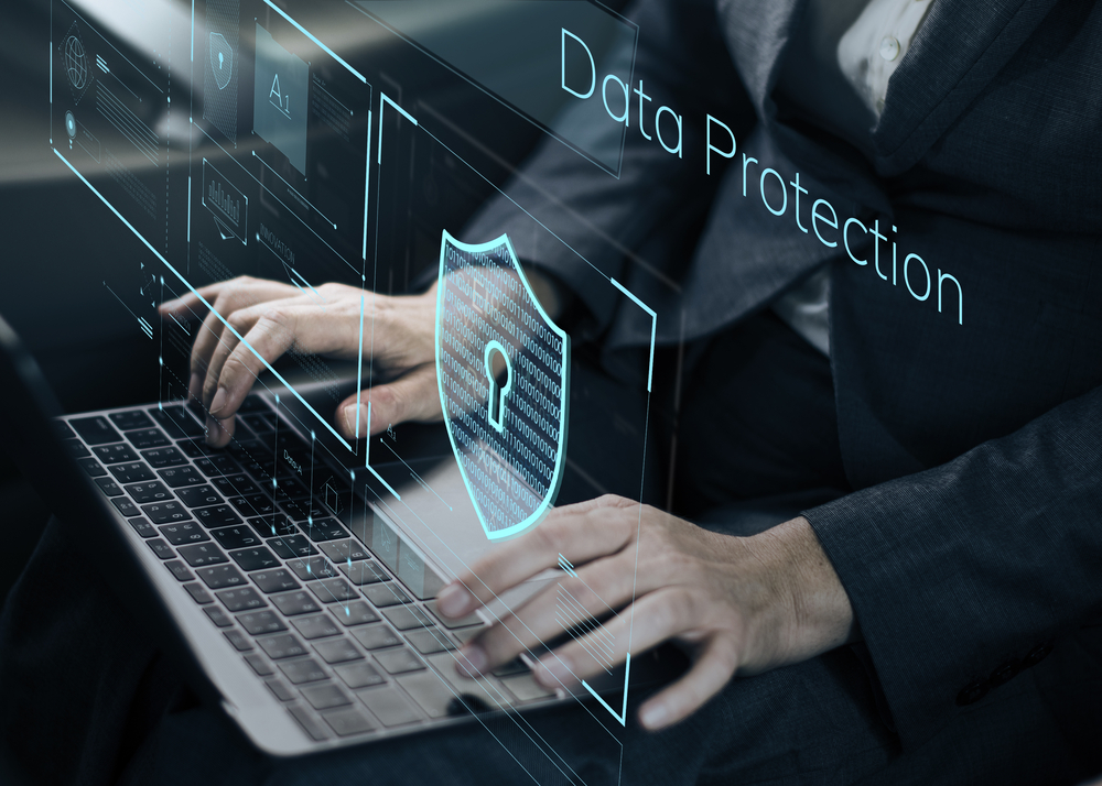 shutterstock 619615334 - Businesses need to focus on data security to protect their finances