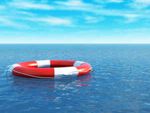 shutterstock 657517312 300x225 - Five tips to help keep your business afloat in a crisis