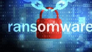 thumb shutterstock 161163632 1024 800x450 300x169 - How to fight ransomware