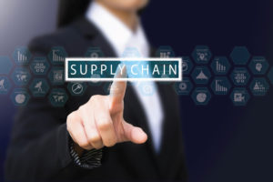 shutterstock 311088734 300x200 - Supply chain finance and invoice finance create unique options for cash-strapped businesses