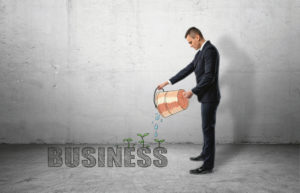 shutterstock 518633098 300x193 - Growing your business successfully requires solid preparation