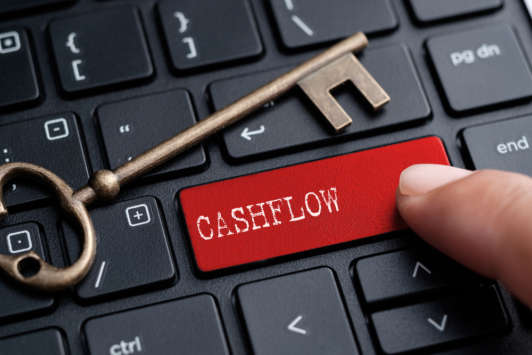 shutterstock 583999762 e1589770604440 - Better Pay Cashflow