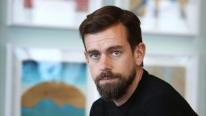 twitter jack dorsey e1533736603829 300x169 - Jack Dorsey: taking social media to the next level