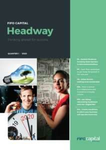 H NZ 212x300 - Headway Magazine