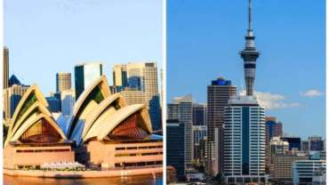 1602018314075 370x208 - Five big problems with the proposed trans-Tasman travel bubble