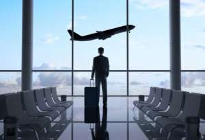 Corporate travel best practices 300x204 - The looming impacts of reduced corporate travel