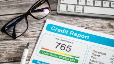 shutterstock 572749054 1 1000x580 370x208 - How to improve your credit score