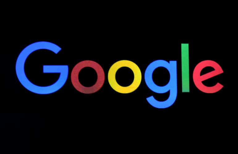 google company search logo fact checking truth news 770x501 - 5 ways to save money with Google Workspace administration
