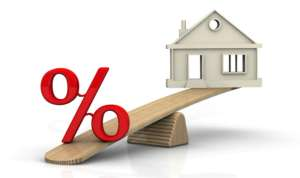 Image Balance LVR Main 300x178 - LVRs are back: What does the 40% deposit rule mean for buyers?