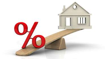 Image Balance LVR Main 370x208 - LVRs are back: What does the 40% deposit rule mean for buyers?